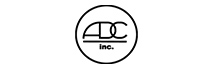product-line-logo-adc