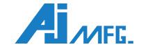 product-line-logo-aj-mfg