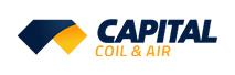 product-line-logo-capital