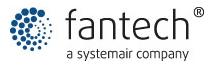 product-line-logo-fantech