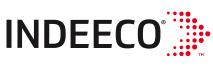 product-line-logo-indeeeco