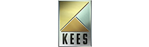 product-line-logo-kees