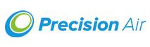 product-line-logo-precision-air