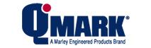 product-line-logo-q-mark