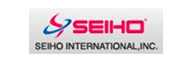 product-line-logo-seiho