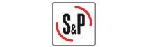 product-line-logo-sp