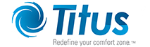 product-line-logo-titus