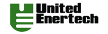 product-line-logo-united-enertech