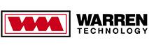 product-line-logo-warren