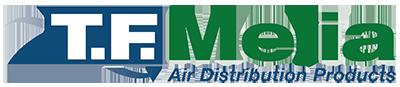 tfm-logo-trans